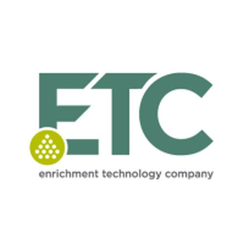 ETC-logo500x500