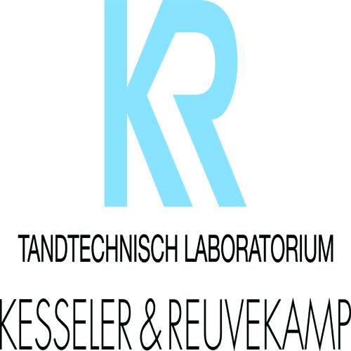 KR-logo-500x500