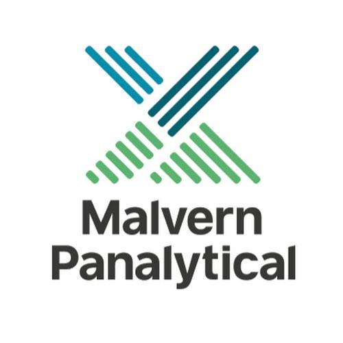 Malvpanalytical-500x500