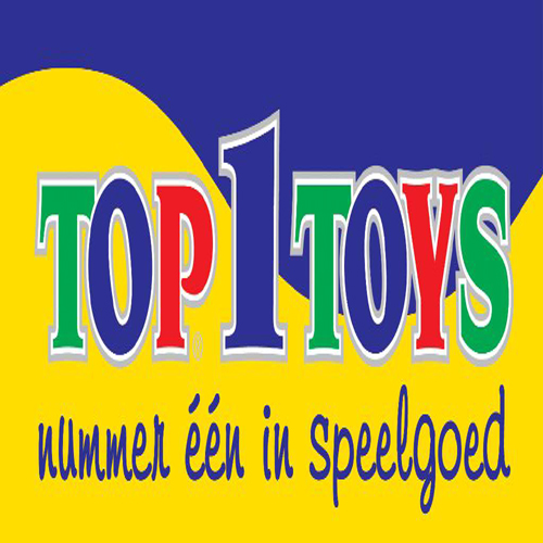 TOP1TOYS500x500