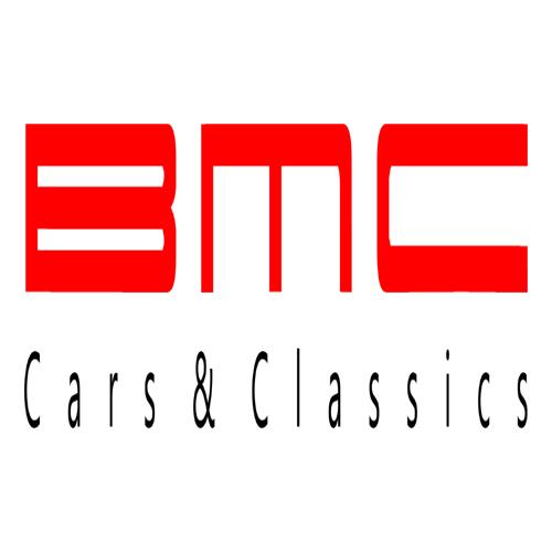 logo-BMC500x500