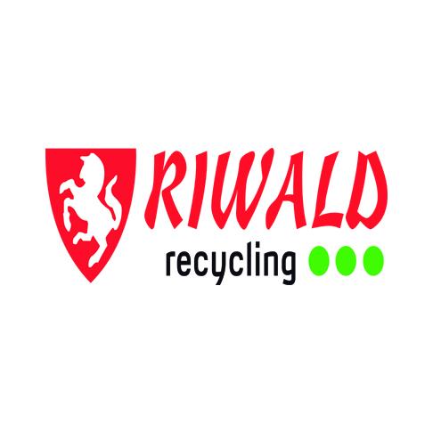riwald-logo-500x500