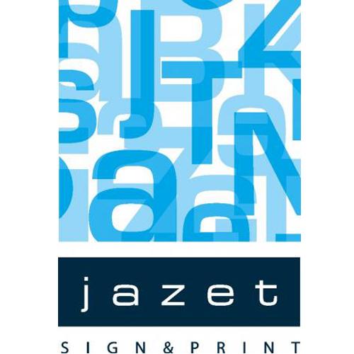 slide_jazet