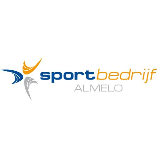 slide_sportbedrijf